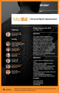 Cervical-Spine-Symposium-2016