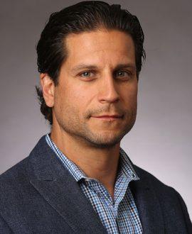 Dr. Thomas S. Bottiglieri